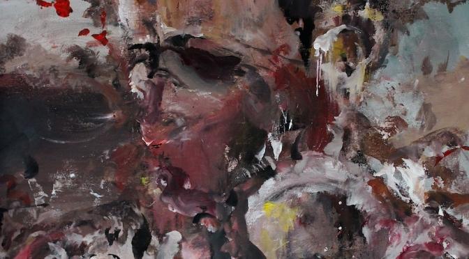 Original paintings available through Mickys Art