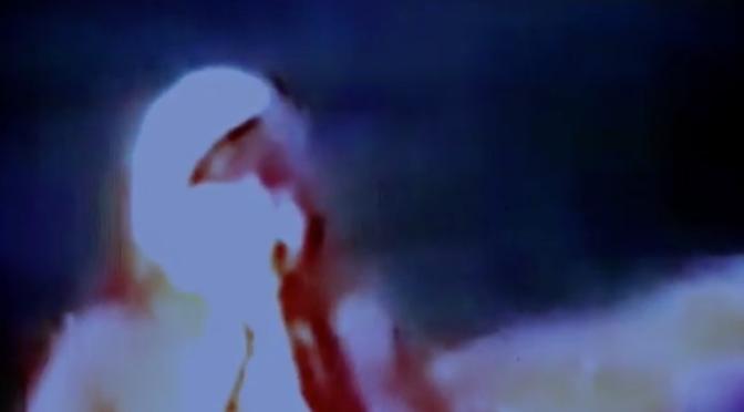 Premiere T.G.T.U.L.S Video